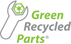 logo_greenrecycledparts